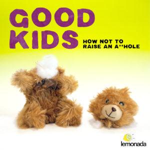 goodkids1400x1400-1-300x300